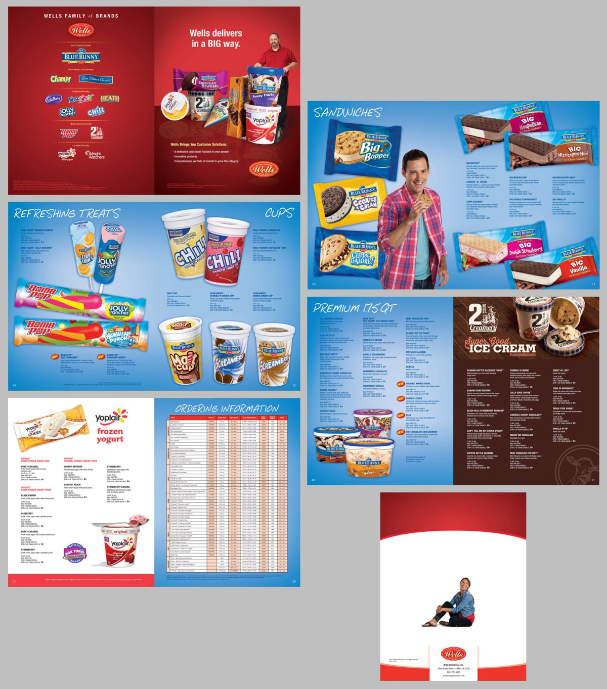 2014 CS Product Guide_montage_1496x1700