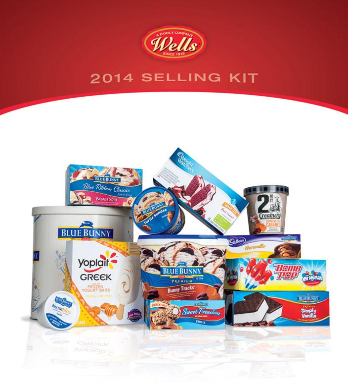 2014 Selling Kit_704x785