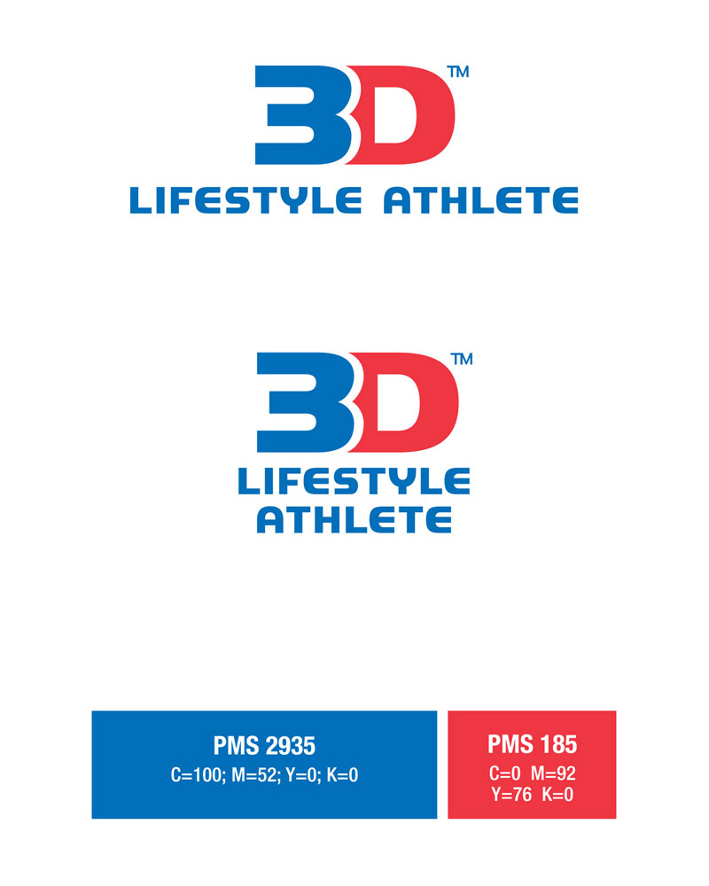 3DLA_Logo_2935_185