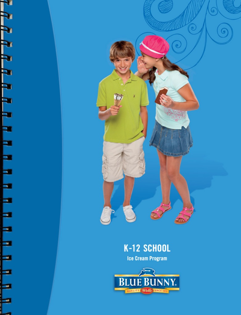5920 School Brochure_cover
