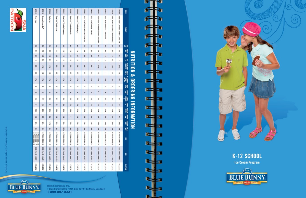 5920 School Brochure_outside