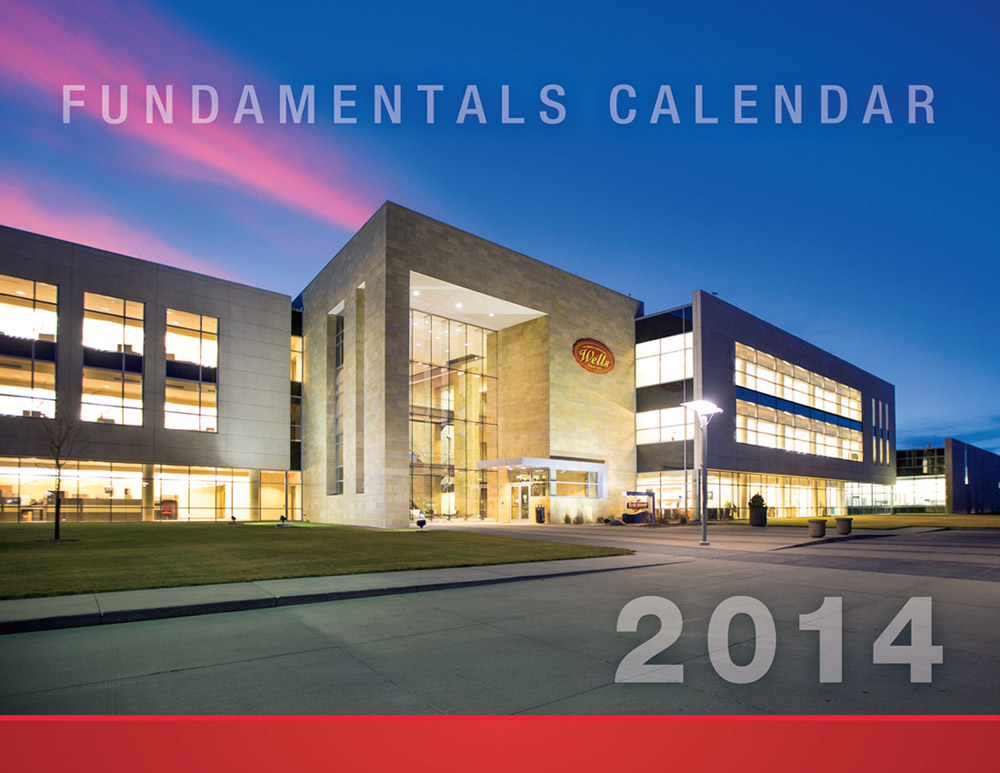 Fundamentals Calendar Cover_1000x 773