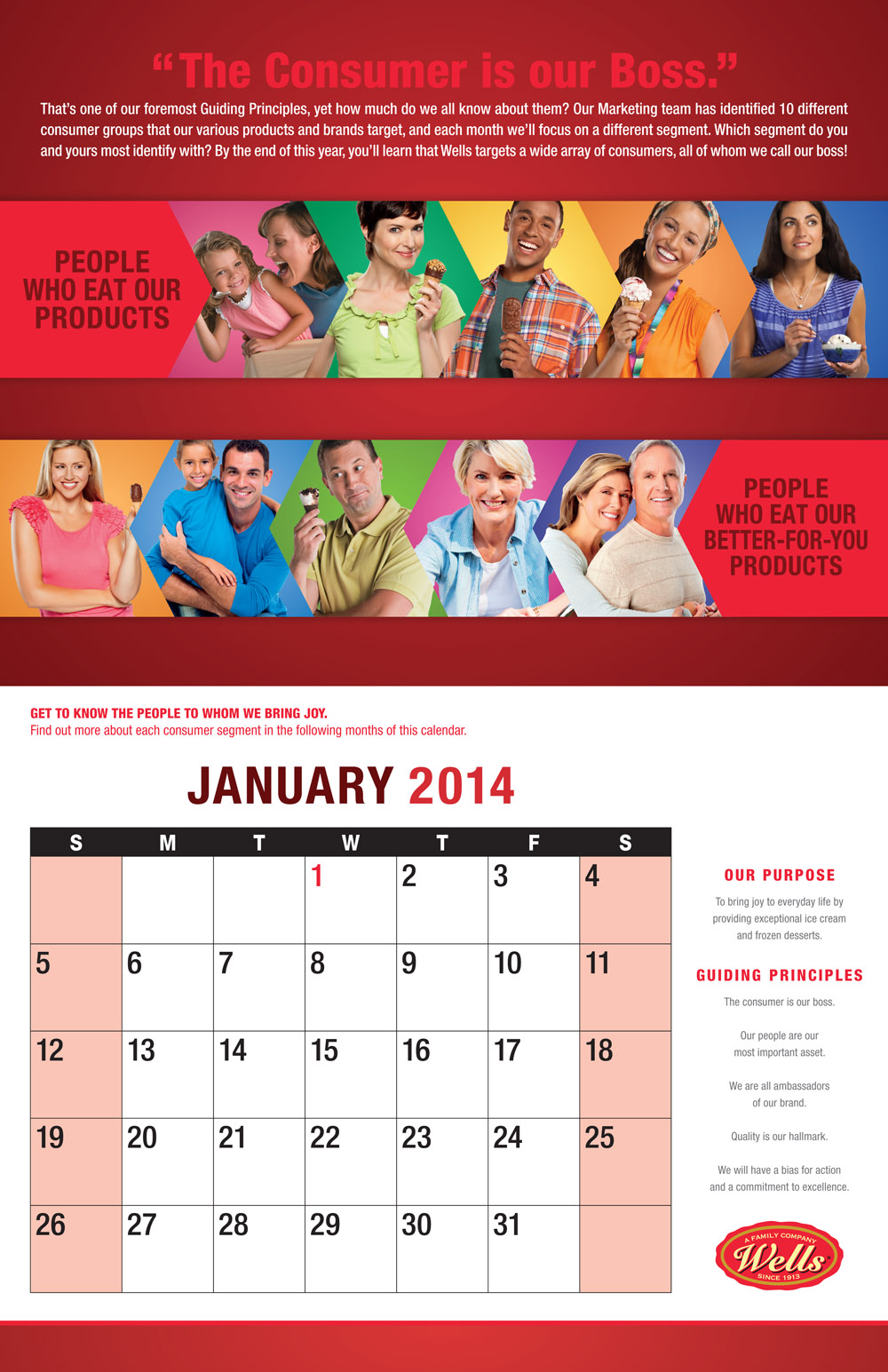 Fundamentals Calendar Jan_1000x 1545