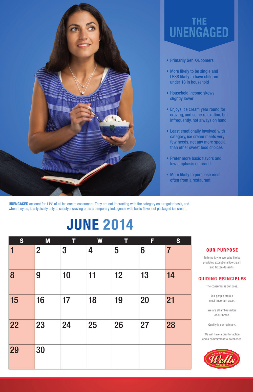 Fundamentals Calendar Jun_1000x 1545