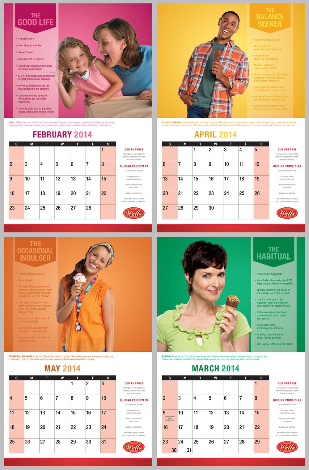 Fundamentals Calendar Montage_1000x 1521