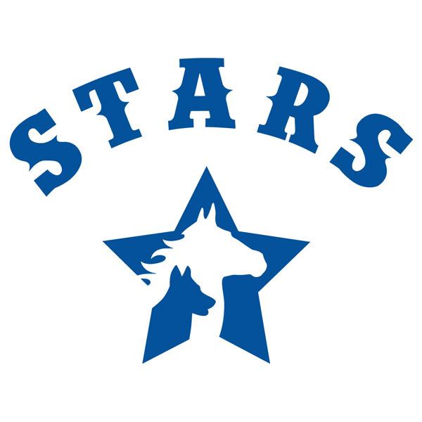 STARS Logo_new