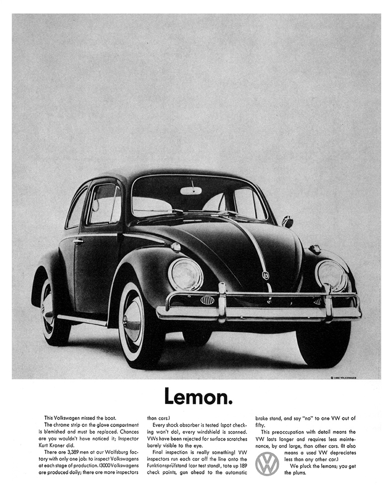 vw_lemon