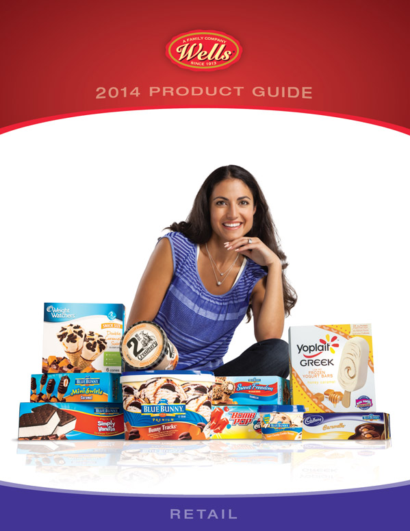 Wells 2014 Retail Guide_599x775