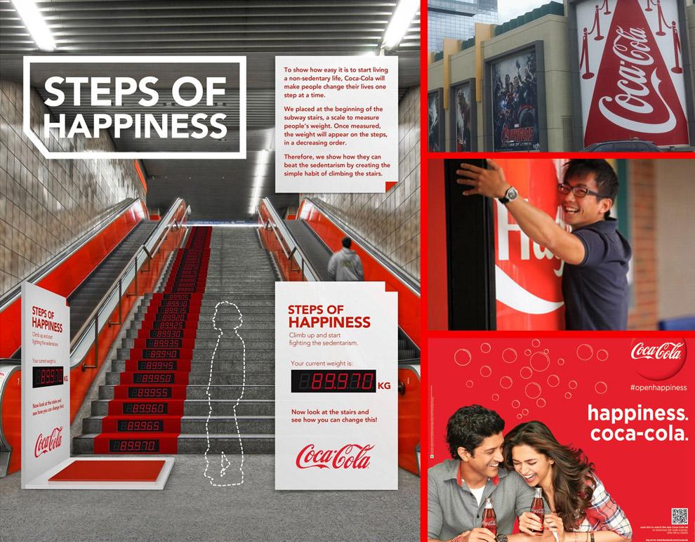 Coke Ads 2