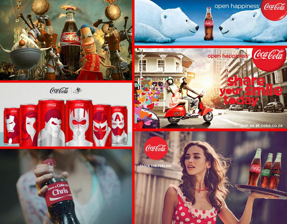Coke Ads 3