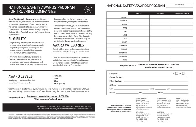 gwcc_safety-awards-broch2