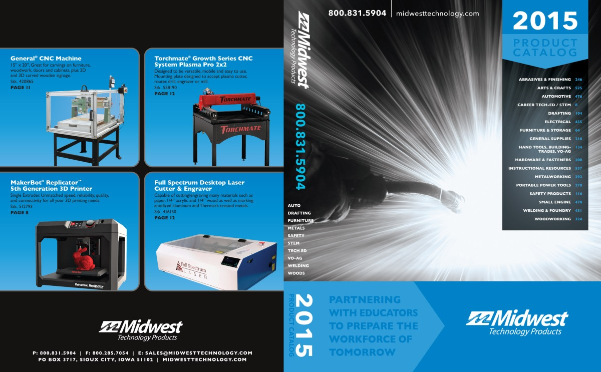 Midwest Tech_Catalog Cover1.jpg