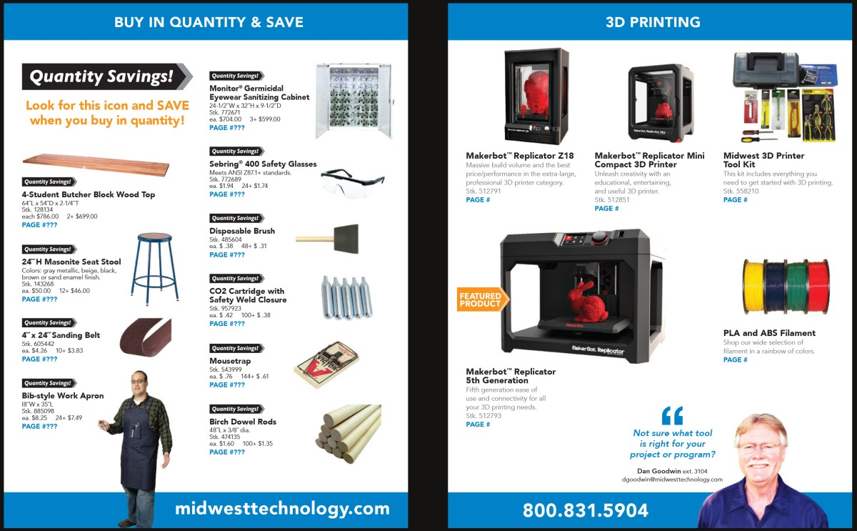 midwest-tech_catalog-inside2