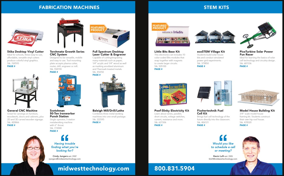 midwest-tech_catalog-inside3